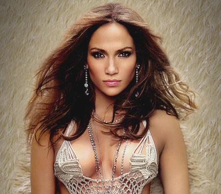 Jennifer Lopez tendrá su propio Reality Show
