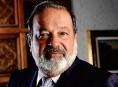 imagen El hombre más rico del mundo es el mexicano llamado Carlos Slim