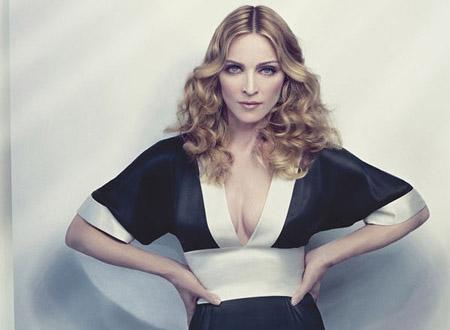El hermano de Madonna publicó una polémica biografía no autorizada
