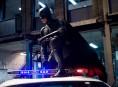 imagen Batman: El caballero de la noche casi tán vista como Titanic