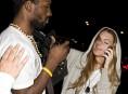 imagen Lindsay Lohan golpeó a un Paparazzi