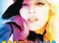 imagen Fechas de los próximos conciertos de Madonna en este 2008