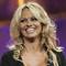 Pamela Anderson frases