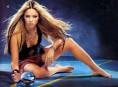 imagen Shakira y Madonna podrían grabar un tema juntas