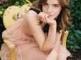 imagen Emma Watson aceptó desnudarse