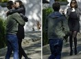 imagen Anne Hathaway con nuevo amor