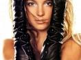 imagen Britney Spears vs. Kevin Federline