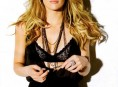 imagen Hilary Duff para la revista Maxim