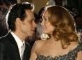 imagen Jennifer Lopez Y Marc Anthony mejor que nunca