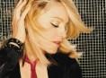 imagen Madonna se propuso ser 12 años más joven en el 2009