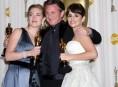 imagen Premios Oscars 2009: todos los ganadores