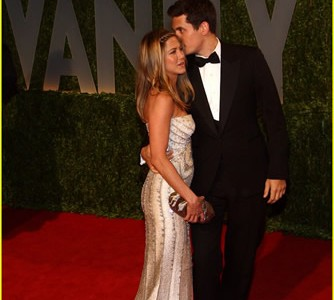 jennifer-aniston-john-mayer-oscars-2009r-005