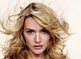 imagen Kate Winslet conflictuada con su cuerpo