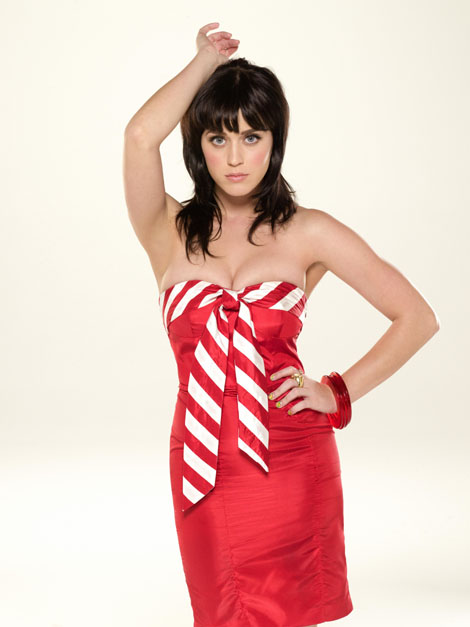 katy-perry-muere-sin-sexo-01