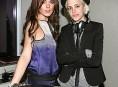 imagen Lindsay Lohan no para de ser noticia