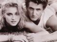 imagen Sean Penn humilló a Madonna