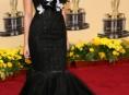 imagen Las mejores vestidas de los Premios Oscars 2009