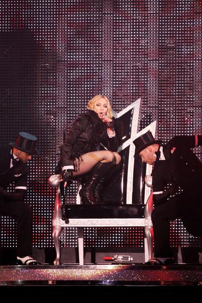 madonna-tour-2008-01