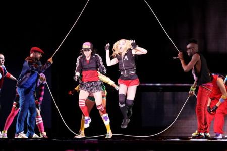 madonna-tour-2008-12