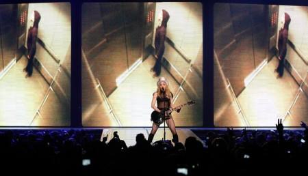 madonna-tour-2008-21