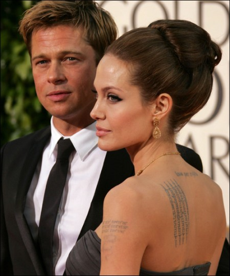angelina-jolie-and-brad-pitt