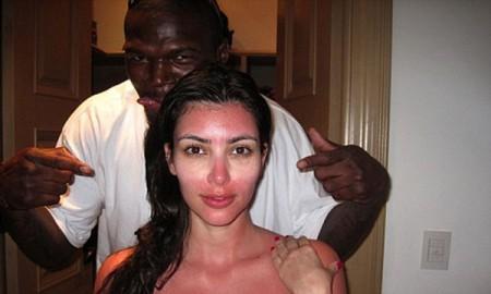 kim-kardashian-quemada-1