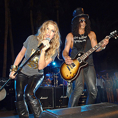 slash-fergie-04