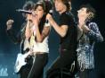 imagen Amy Winehouse, Los Stones, Fall Out Boy  y The Killers juntos por la naturaleza