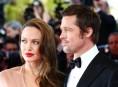 imagen Brad Pitt rompió el silencio y negó la crisis