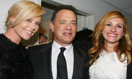 charlize-theron-y-tom-hanks-01