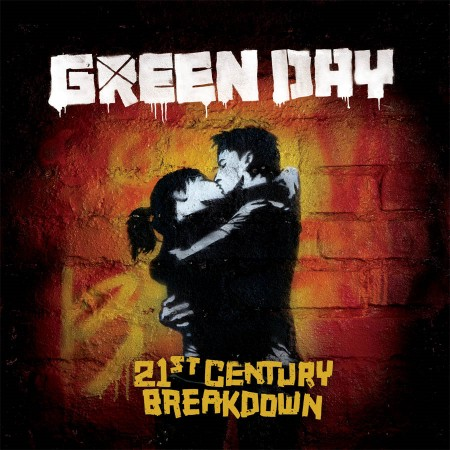 green-day-disco-02