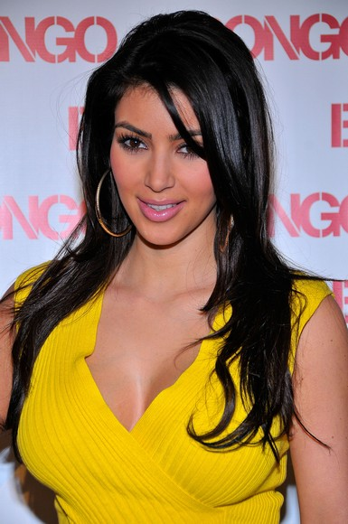 kim-kardashian-01
