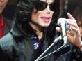 imagen Afirman que Michael Jackson no tiene cáncer de piel