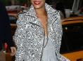 imagen Rihanna ya habría encontrado un reemplazante