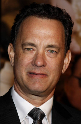 tom-hanks-01