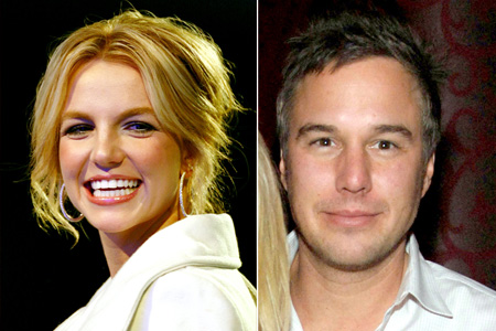 britney-spears-jason-trawick-01