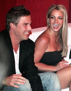 britney-spears-jason-trawick-02