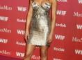 imagen Jennifer Aniston salió a desmentir los rumores