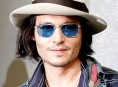 imagen Las propinas de Johnny Depp