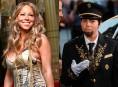imagen Mariah Carey como un hombre
