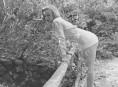 imagen Las nuevas fotos inéditas de Marilyn Monroe para Life