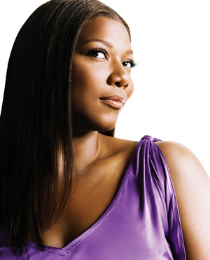 queen-latifah-01
