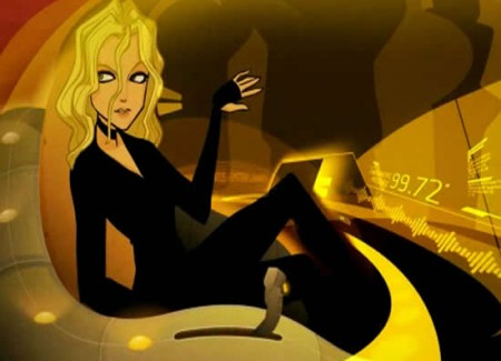 el-nuevo-video-animado-de-britney-spears-01