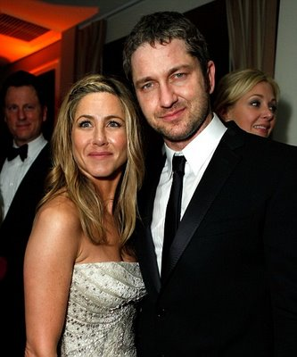jennifer-aniston-gerard-butler-01