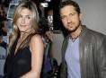imagen Jennifer Aniston estaría en pareja