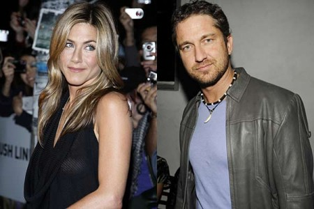 jennifer-aniston-gerard-butler-02
