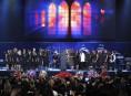 imagen El homenaje y despedida a Michael Jackson