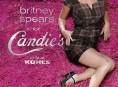 imagen La nueva campaña de Britney Spears para Candie's