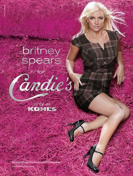 la-nueva-campana-de-britney-spears-para-candies-04