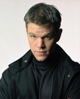 matt-damon-presento-su-documental-01